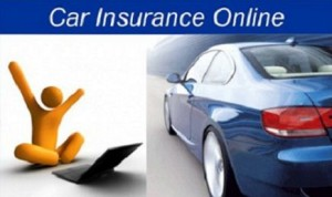 car-insurance-quote-online