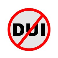 expunged_dui
