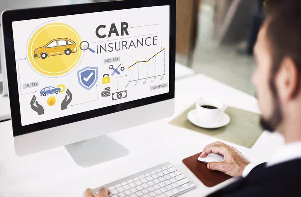 Online Car Insurance Quotes >> Internet Marketing Company Best Car Insurance 2020 Tips